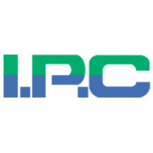 IPC主催の中小企業を対象とした新規事業計画公開プレゼンテーション審査会で優秀賞を受賞しました