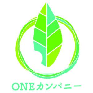 新潟市で定める「ONEカンパニー」に認定していただきました